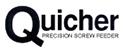 Ohtake / Quicher - Pocisionadores Automáticos de Parafusos