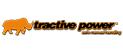 Tractive Power - Rebocadores à Baterias