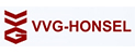 VVG / HONSEL - Rebitadores Hidro Pneumáticos - POP e ROSCADO