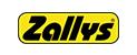 Zallys - Rebocadores à Baterias