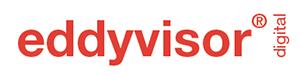 IBG - Eddy Current Technology - Linha Eddyvisor C